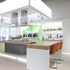 office kitchen designs. Delicieux Kitchen : Small Office Design Ideas Ideasoffice Itemshome . Designs I