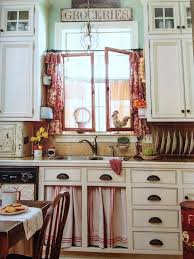 white country kitchen cabinets. Plain Kitchen Country Kitchen Cabinets Elegant Fancy French  Style Best Ideas About Kitchens   On White Country Kitchen Cabinets