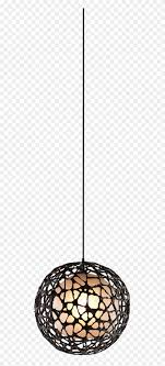 Hanging Lamp Transparent Image Lamp Png Transparent Hanging Png