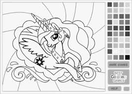 Free Online Coloring Pages For Kids Adults Printable Cartoon Disney