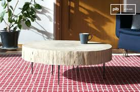 tree trunk furniture for sale.  Furniture Tree Coffee Table Natural Trunk Root  For Sale For Tree Trunk Furniture Sale