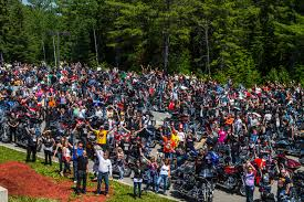 The Complete List of 2020 Motorcycle Events in Ontario | Northern ...