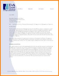 5 Business Letterhead Example Example Of Memo