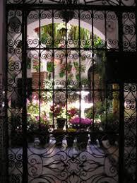 Small Picture Garden design Wikipedia
