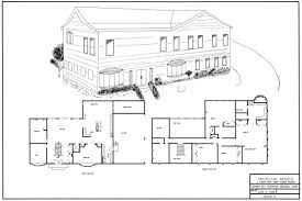house plan luxury civil house plan autocad dwg civil house plan civil house plan autocad dwg elegant house plan drawings ford f wiring diagram autocad files