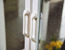hinged patio door with screen. For French Doors Hinged Patio Door With Screen