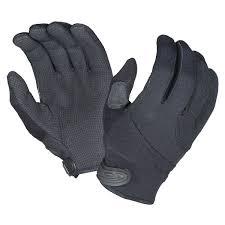 Street Guard Glove