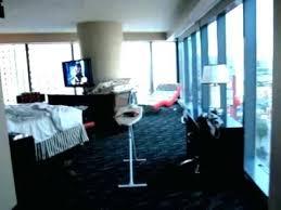 Elara Las Vegas 2 Bedroom Suite Premier 2 Bedroom Suite Two Bedroom Suite  Two Bedroom Suite