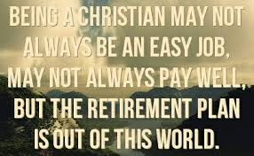 Quotes About Being Christian Best Of Being Christian Quotes Being A Christian Pictures Pinterest