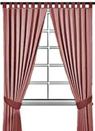 Curtain Patterns New The 48 Best Free Curtain Patterns To Add To Your ToDo List Sewing