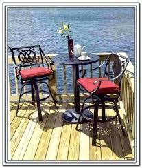 watsons furniture outdoor furniture fresh patio furniture grand rapids patios home watson outdoor furniture cincinnati