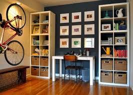 Gorgeous Small Apartment Bedroom Storage Ideas Storage Ideas Storage And Small  Apartments On Pinterest