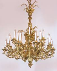 exciting chandelier cleaning in atlanta also chandelier repair with antique chandeliers for