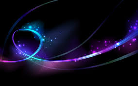 Background Black And Blue Hd Black And Blue Picture Wallpaper Wiki