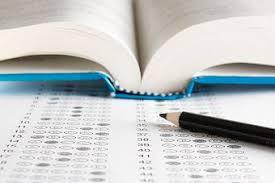 Готовые рефераты вместе с ylanude diplom ru для легкой учебы  Готовые рефераты