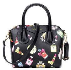 <b>Shell</b> Directory of Womens Bags,Small Clutch Bags and more on ...
