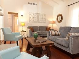 Rent A Center Living Room Set Vacation Palm Springs