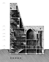 Дипломные работы архитектурной школы МАРШ Статьи