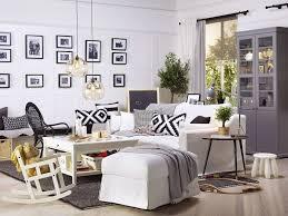 Gardner White Bedroom Sets Best Of Lovely Espresso Bedroom Furniture ...