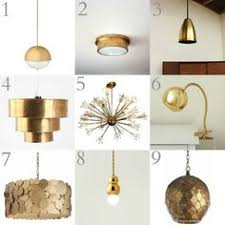 1000 images about lighting on pinterest visual comfort bubble chandelier and circa lighting brass lighting fixtures