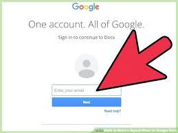 Sign Up Sheet Template Google Docs Sign Up Sheet Template Google Docs Eveapps Co