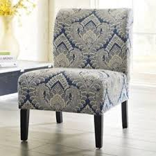 ashley furniture chairs on sale. signature design by ashley honnally accent chair -, sapphire furniture chairs on sale