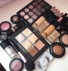 sshi on flawless makeupbeauty