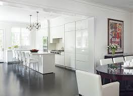 white kitchen ideas. Lovely Kitchen Design White Ideas For Kitchens Traditional Home