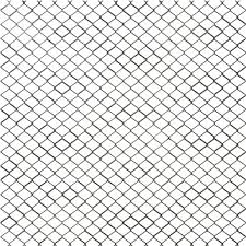 transparent chain link fence texture. Transparent Chain Link Fence Texture A