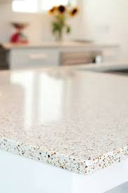 environite recycled glass countertops