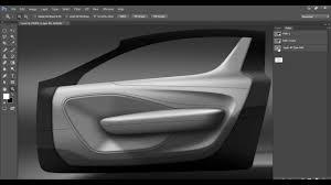 car interior sketch. Interesting Car Car Interior Sketch Part 1 Inside Interior Sketch YouTube
