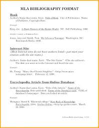 Critical Analysis Essay Example Pdf Format Awesome Collection Of