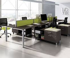 innovative office furniture. OFGO Studio Is A Unique And Innovative Office Furniture Manufacturer With Dedicated Focus On Providing O