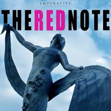 The Red Note