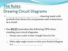 drawing circuit diagrams facbooik com Wiring Diagram Tool circuit diagram a circuit diagram maker wiring diagram tool geothermal heating