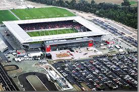 Hansa rostock und der fc ingolstadt haben in der 3. Football Host Tickets Fc Ingolstadt 04 Tickets Experiences At Audi Sportpark 2020 2021 Footballhost Com