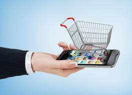 even in retail every employee is a digital employee digital retail jobs