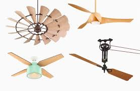 cool ceiling fans ideas. 50 Unique Ceiling Fans To Really Underscore Any Style You Choose For Your Room Cool Ideas