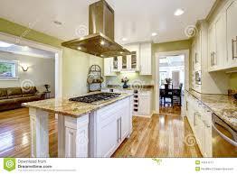 kitchen island with stove ideas. Kitchen Island With Stove Ideas U