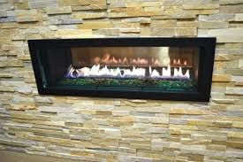 amazing home impressive gas fireplace conversion at coverting a wood burning into unit gas fireplace