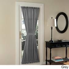 home entertainment furniture design galia. Fine Home Entertainment Furniture Design Galia Sun Zero Patio On Inspiration F