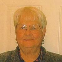 Obituary | Meda Blair Carr of McMinnville, Tennessee | Smith Funeral Home  in Woodbury, TN