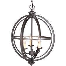 ceiling fans inspirational best lighting chandeliers beautiful of elegant menards outdoor