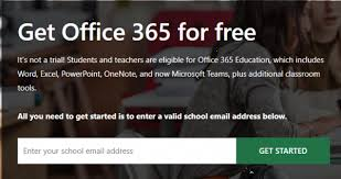 office com free 6 ways you can legally use microsoft office without paying for it