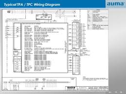 belimo actuators wiring diagram belimo image actuator wiring diagram the wiring on belimo actuators wiring diagram