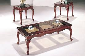 cherry coffee table sets modern style cherry end tables with table set queen style cherry coffee cherry coffee table sets