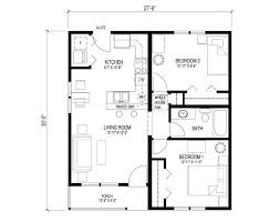 tiny bungalow house plans 1 bedroom with porches small two bedroom house plans simple floor