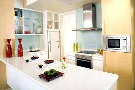 replacing formica countertops replacing laminate replacing budget kitchen makeover removing old formica countertops
