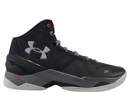 under armour near me. under armour ua curry 2 men\u0027s shoes sports \u0026 outdoor basketball,under t shirts near me r