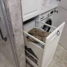 Metin kucukates - Country Beyaz Lake Çamaşır Makinesi...